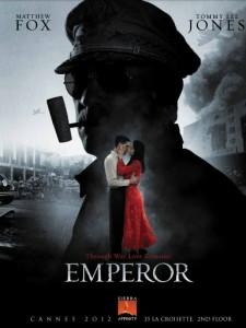emperor-poster