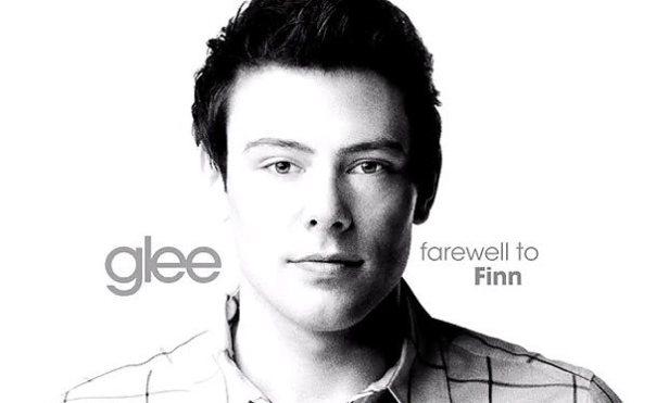 Goodbye Finn Hudson